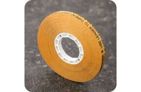 DOUBLE SIDED TAPE 6mm x 33m FOR ATG GUN